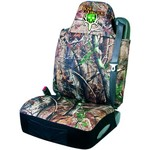 Bone Collector Premium Universal Neoprene Seat Cover