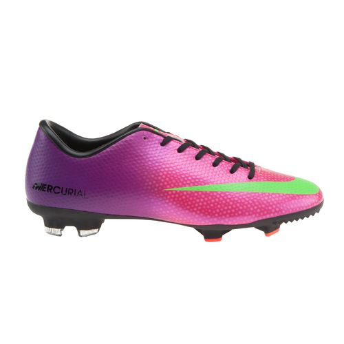 Nike Men s Mercurial Victory IV FG Soccer Cleats
