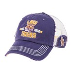 Forty Seven Men's Louisiana State University Fester Cap