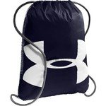 Under Armour® Ozzie Sackpack