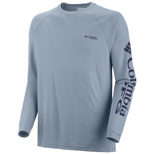 Academy Columbia Sportswear Men 39 S Terminal Tackle Long