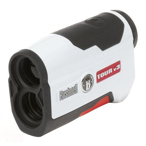 Bushnell Tour V3 5 x 32 Laser Range Finder