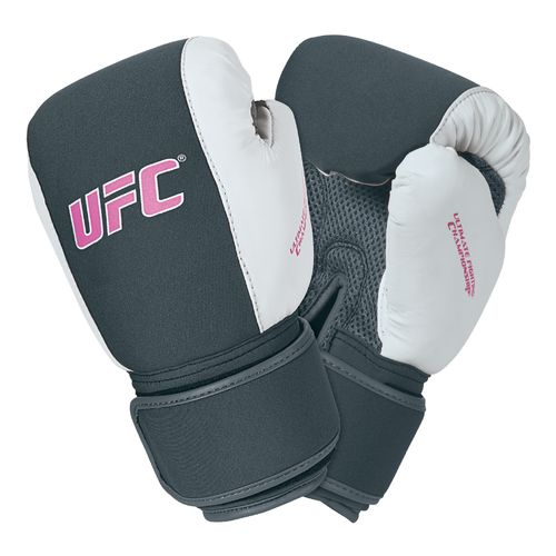 Image for UFC® Women's Heavy Bag Gloves from Academy
