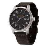 Columbia Sportswear Adults' Fieldmaster II Watch