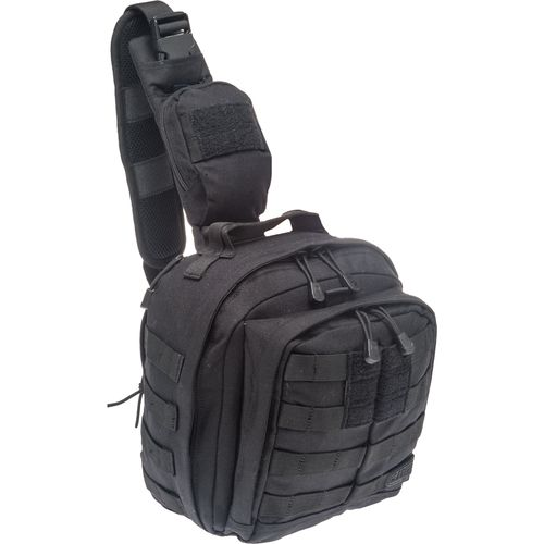 5.11 Tactical RUSH MOAB 6 Sling Pack - view number 1