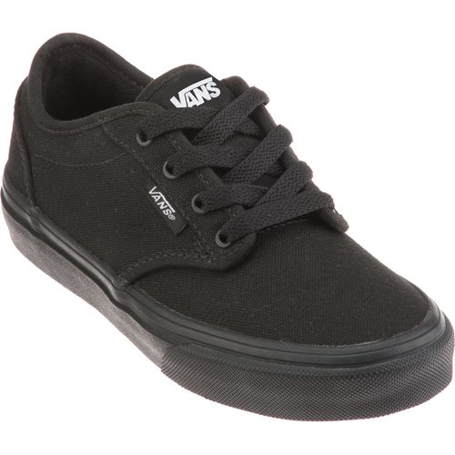 boys vans shoes atwood