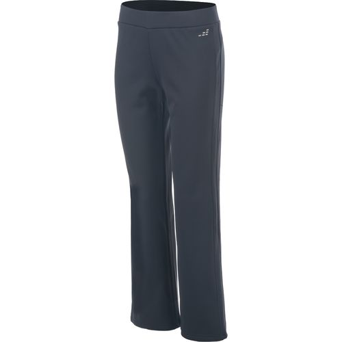 BCG  Women s Tech 2 Athletic Fleece Pant