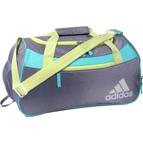 Image for adidas Women's Squad II Duffel Bag from Academy