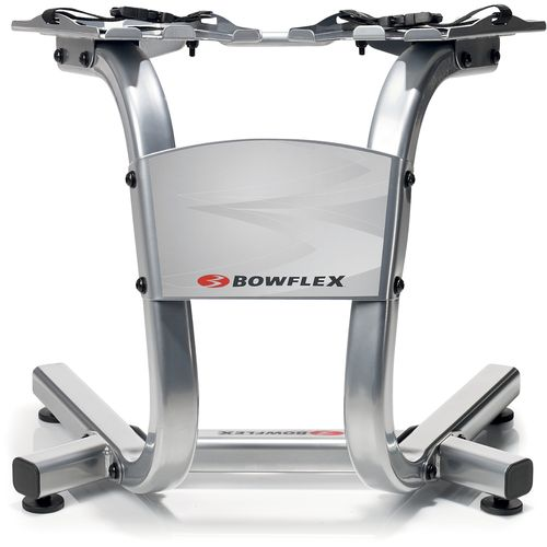 Bowflex® SelectTech® Stand - view number 2