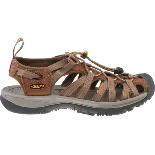 KEEN Women's Whisper Sandals - view number 1