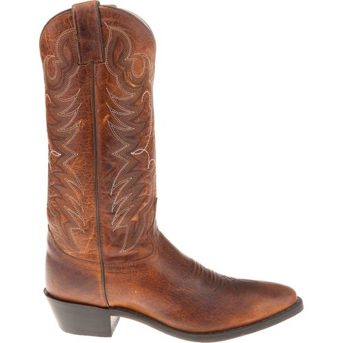 Justin Men's Damiana Western Boots - view number 1