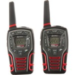 Cobra CXT545 2-Way Radios 2-Pack