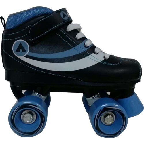 Airwalk Kids' Revo Quad Skates