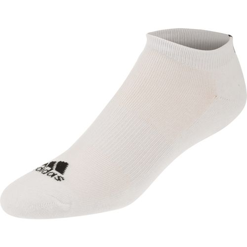 Image for adidas Men's Comfort Low Socks from Academy