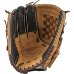 "Louisville Slugger Youth Genesis 11"" Baseball Glove Left-handed"