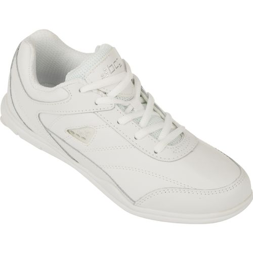 BCG Girls' Cheerleading Shoes - view number 2