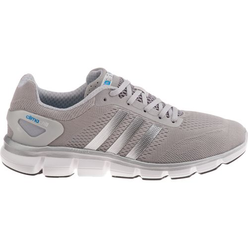adidas Men s CLIMACOOL  Ride Running Shoes