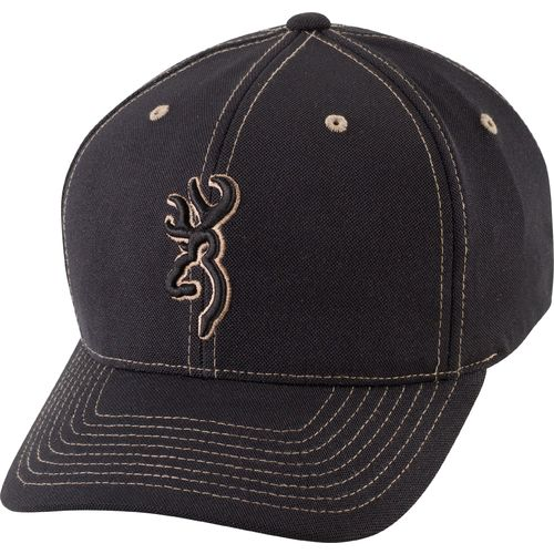 Browning™ Men's Dylan Flex Fit Cap