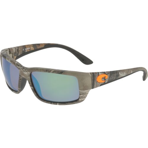 Display product reviews for Costa Del Mar Fantail Sunglasses