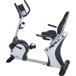 Stamina® Fusion 7250 Exercise Bike