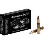 Federal Premium® American Eagle® .300 AAC Blackout 220-Grain Centerfire Rifle Ammunition