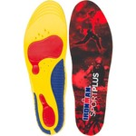 Spenco® Ironman® Sports Plus Insoles - Large