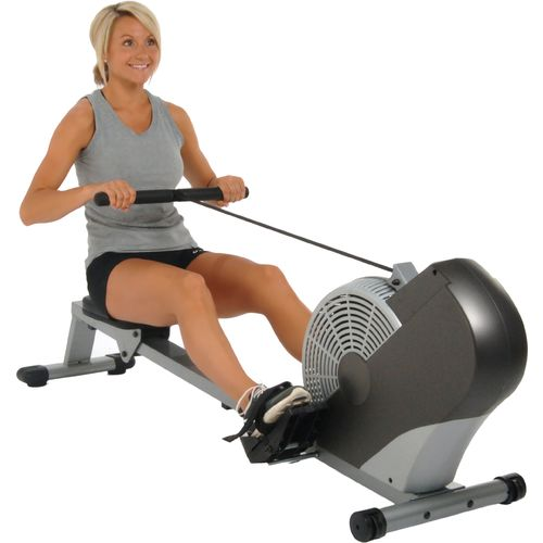 Display product reviews for Stamina® 13999 Air Rower