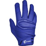 Cutters Men's Rev Pro Football Receiver Gloves