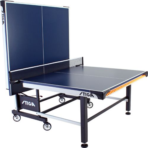 Stiga® Tournament Series STS520 Table Tennis Table - view number 2