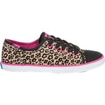 Keds Girls' Rally K Athletic Lifestyle Shoes
