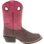 Austin Trading Co.™ Girls' GiddyUps Western Boots