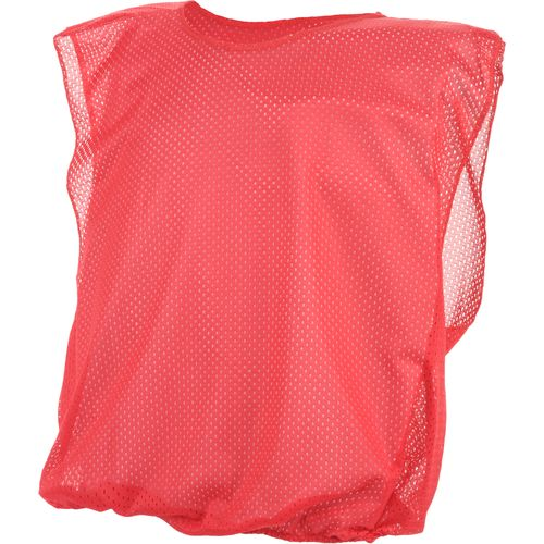 Academy Sports + Outdoors Juniors' Mesh Jerseys 6-Pack - view number 1