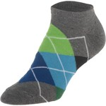 BCG™ Kids' Ultralight Socks 6-Pack