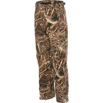 Drake Waterfowl Men's MST Bonded Fleece Pant