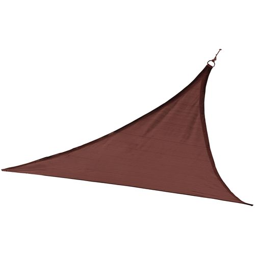 ShelterLogic ShadeLogic 12' x 12' Sun Shade Sail