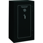 Stack-On 24-Gun Safe with Electronic Lock