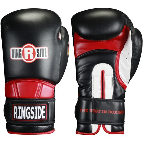 Ringside Safety Sparring Boxing Gloves