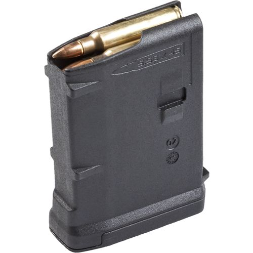 Display product reviews for Magpul PMAG® M3 5.56 x 45 NATO 10-Round Magazine