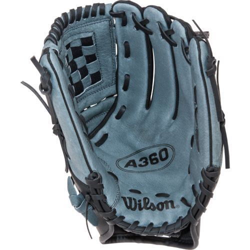 Wilson Youth A360 12.5