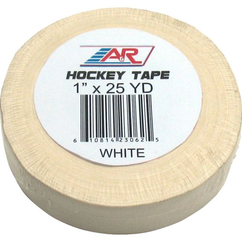 Display product reviews for A&R Hockey Tape