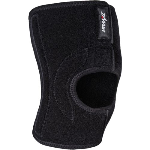 Zamst Adults' MK-3 Knee Brace