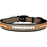 GameWear University of Texas Reflective Football Collar
