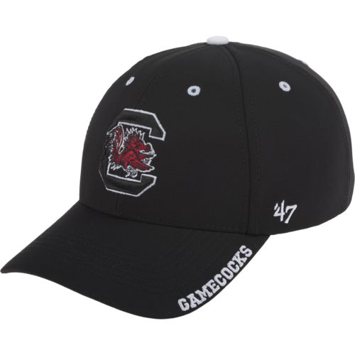 '47 Men's University of South Carolina Condenser MVP Cap
