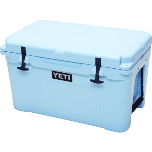 Display product reviews for YETI Tundra 45 qt Cooler