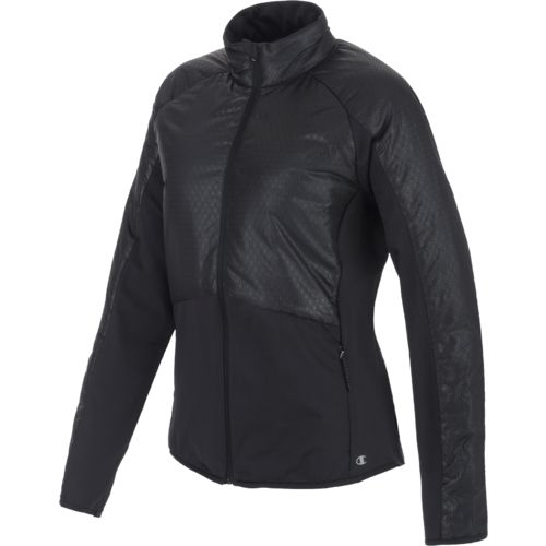 Champion Women s Performax Jacket