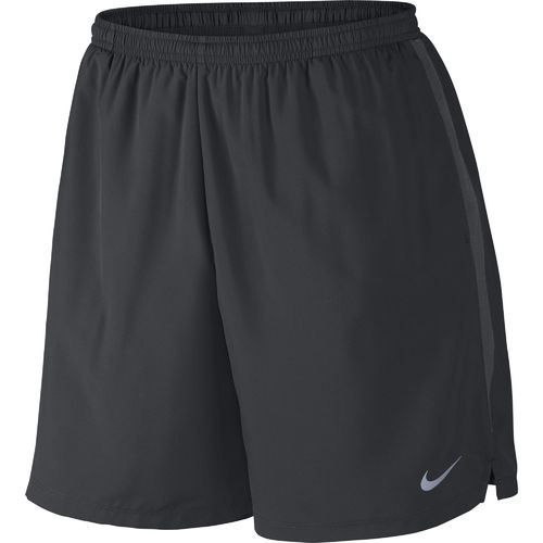 Nike Men's 7 in Challenger Short