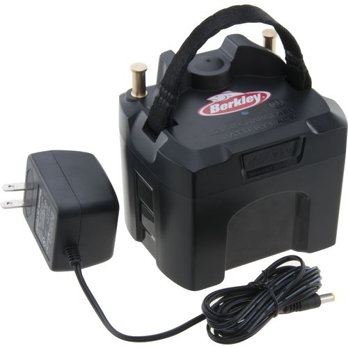 Berkley® Power Pack Battery