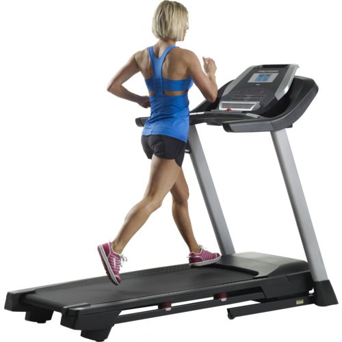 ProForm ZT6A Treadmill