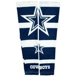 Little Earth Productions Adults' Dallas Cowboys Strong Arms
