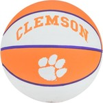 Rawlings® Clemson University Crossover Basketball
